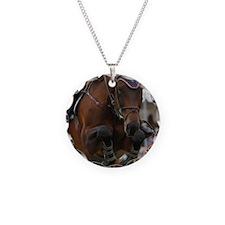 D1392-047cropart Necklace