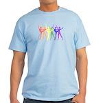 Dancers Light T-Shirt