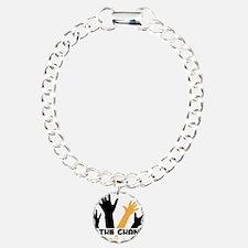 BeThe Change Bracelet
