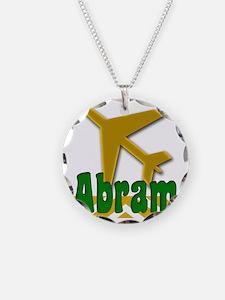 Abram Necklace
