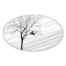 t-shirt men_826_H_F_Winter Tree2 Decal