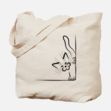 Reconnaisance! Tote Bag