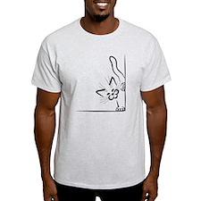 Reconnaisance! T-Shirt