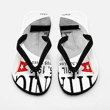 TG218x13TallNov2012 Flip Flops