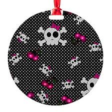 iPADSLEEVE Ornament