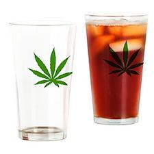 lovec11dark Drinking Glass