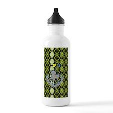 PS Derby Diamonds | Le Water Bottle