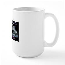 R**TG9-TeaRecipeBox Mug