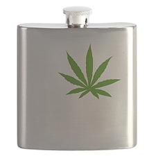 lovec15dark Flask