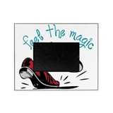 Tap dance Picture Frames