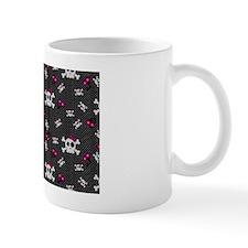 LAPTOP Mug