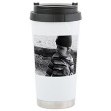 abigail Travel Mug