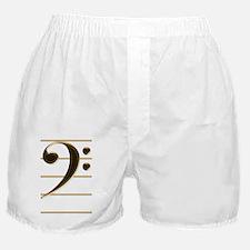 GALAXYS3 Boxer Shorts