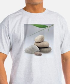 Pile of stones T-Shirt