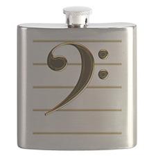 SLIDER Flask