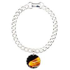 Meteor Bracelet