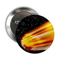 "Meteor 2.25"" Button"