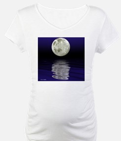 Moon over water Shirt