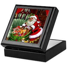 sc_framed_panel_print_small Keepsake Box