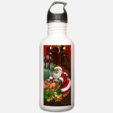 sc_wall_pell_35_21 Water Bottle
