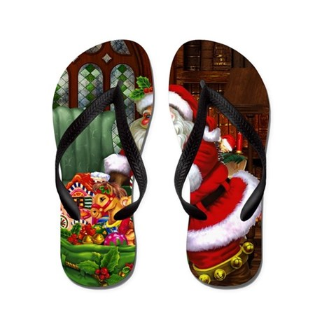 sc_wall_pell_35_21 Flip Flops