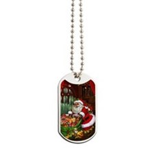 sc_wall_pell_35_21 Dog Tags