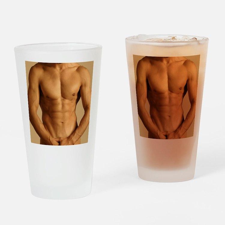 Men Get Naked 94