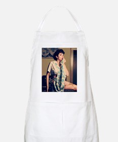 Miss Holschuh Magnet #2 Apron