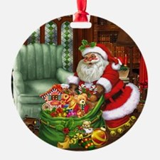 sc_2_25_Button_Magnet_118 Ornament