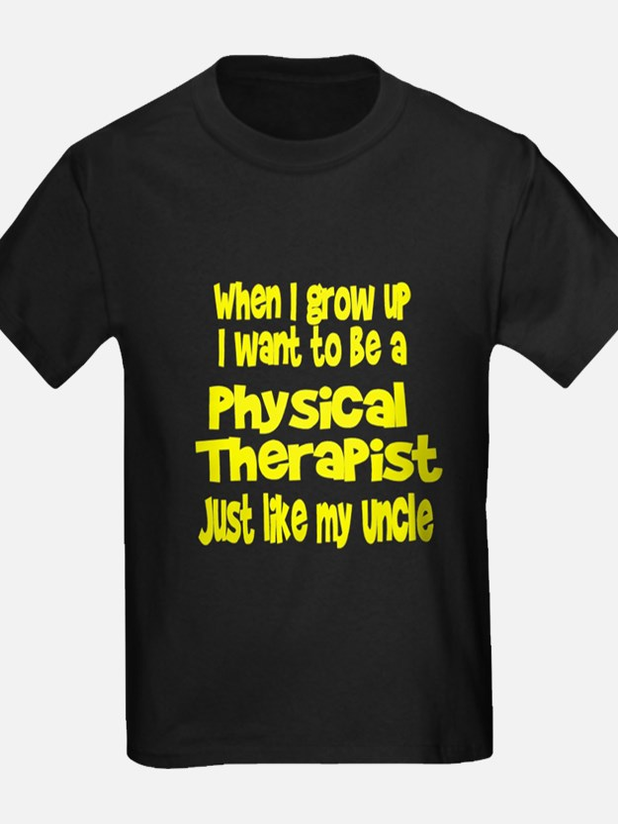 WIGU PT Uncle T
