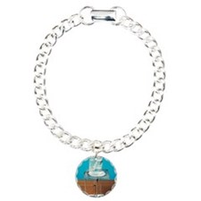 Haloalkane test Bracelet