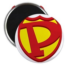SuperPapa Sheild Only Magnet