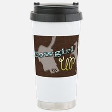 lplatecgu Travel Mug