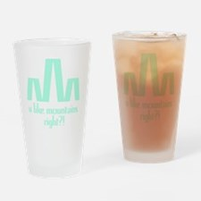 ryl_mount Drinking Glass