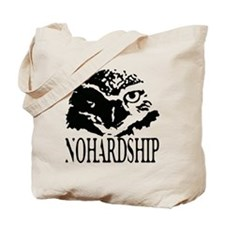crn_owl Tote Bag