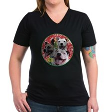 Niagara County SPCA 20 Shirt