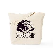frst_owl Tote Bag