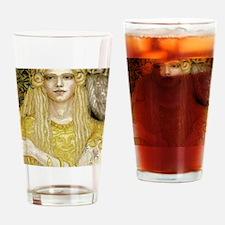 Athena iPad 2 case Drinking Glass