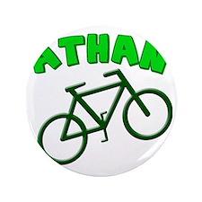 """Athan 3.5"""" Button"""