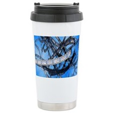 Photographic film, comp Travel Mug