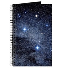 The constellation of the Southern Cross Journal