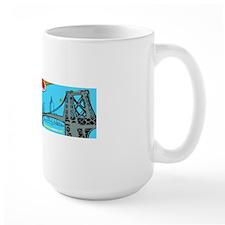 Colasthour 2 Mug