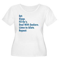 pharmacist Ce T-Shirt
