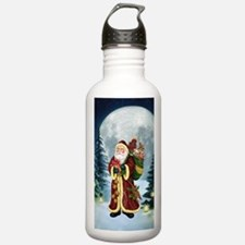 scitf_large_servering_ Water Bottle