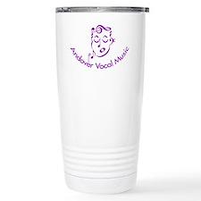AVM PC Travel Coffee Mug