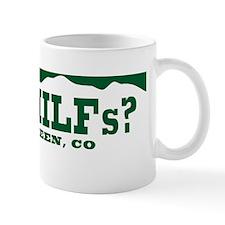 MILFs Mug