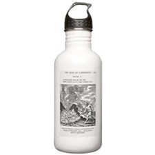 Alchemy Water Bottle