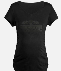 Moonshine T-Shirt
