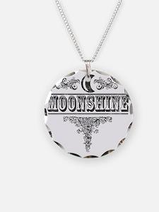 Moonshine Necklace