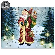 scitf_3_5_Button Puzzle